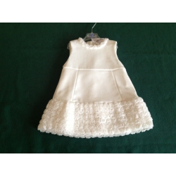 Ambaraba-платье для девочки