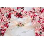 Нарядное платья для девочки- для праздника и на каждый день в стиле 18-го века