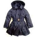 Borelli - итальянская брендовая верхняя одежда для девочек